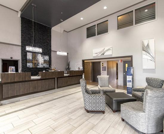 best western plus moncton updated 2018 prices motel. Black Bedroom Furniture Sets. Home Design Ideas
