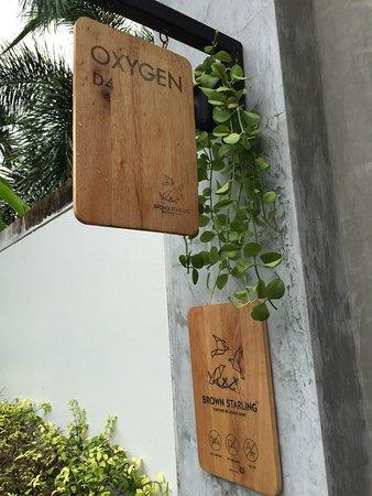 Two Villas Holiday Oxygen Style Bangtao Beach: photo0.jpg