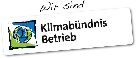 Ried Im Innkreis, Österrike: Klimabündnis Betrieb