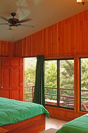 Cala Lodge Εικόνα