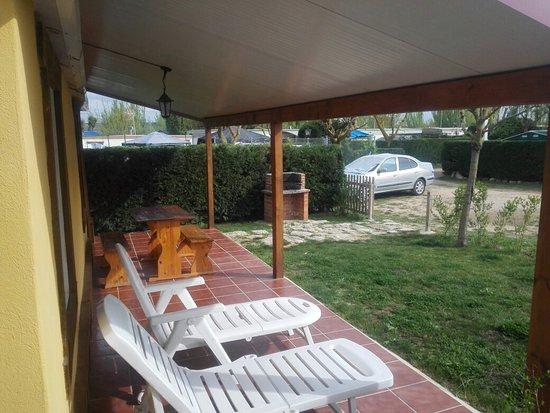 Cubillas de Santa Marta, España: IMG_20150424_174825_large.jpg