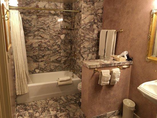 Hotel La Rose: photo2.jpg