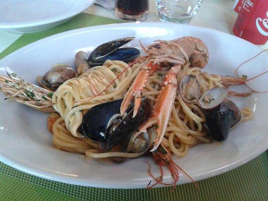 Murta Maria, Włochy: 20160810_200132_large.jpg