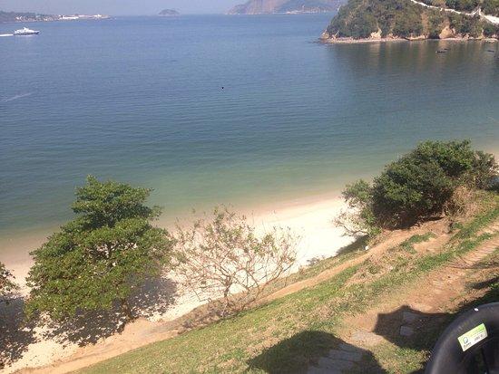 Boa Viagem Beach: photo0.jpg