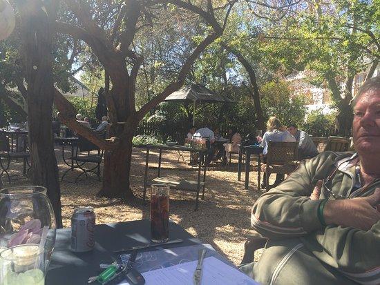 Magaliesburg, Sør-Afrika: photo2.jpg