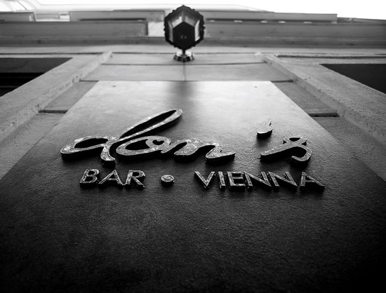Don's Bar Vienna