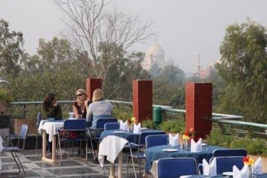 Hotel Taj Plaza: photo0.jpg