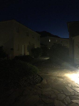 Foto de Santa-Maria-Poggio