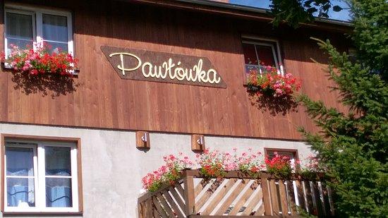 Pawlowka