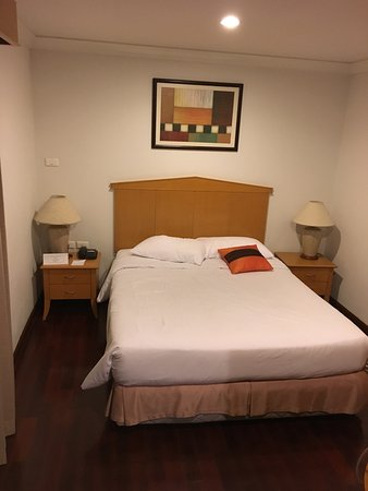 Admiral Suites Bangkok by Compass Hospitality: photo4.jpg