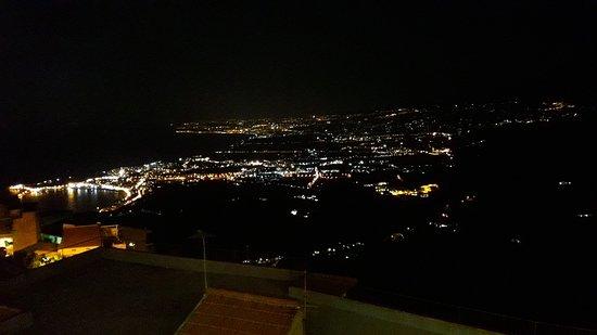 Hotel Panorama Di Sicilia Photo