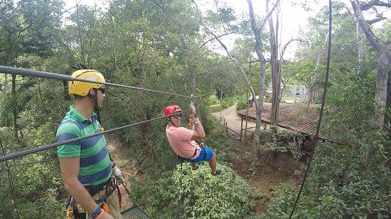 Artola, كوستاريكا: photo3.jpg