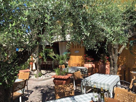 Al Laghetto del Venda, Boccon - Restaurant Bewertungen ...