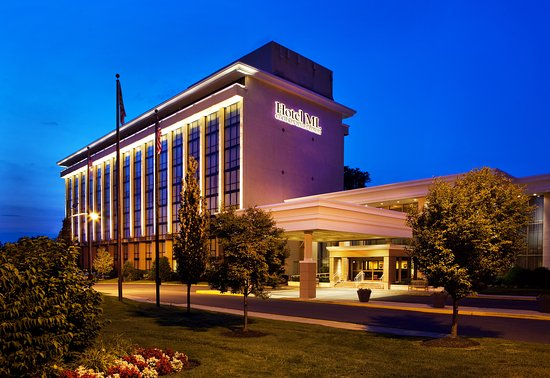 Photo of The Hotel ML Mount Laurel