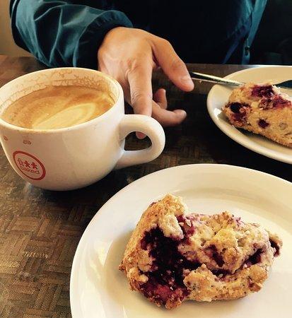 Baked Cafe: photo0.jpg