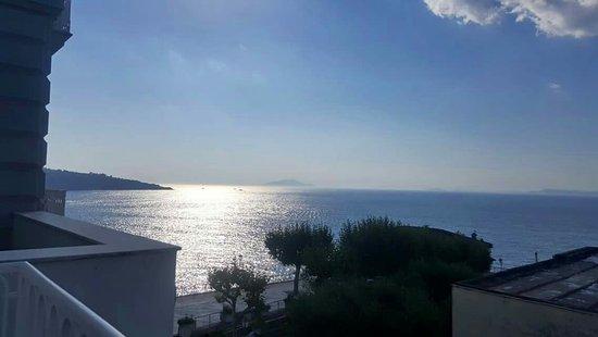 Sant'Agnello, Ιταλία: FB_IMG_1471455390498_large.jpg