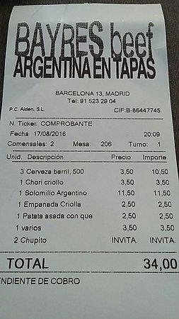 Bayres beef Argentina en tapas: TA_IMG_20160817_201113_large.jpg
