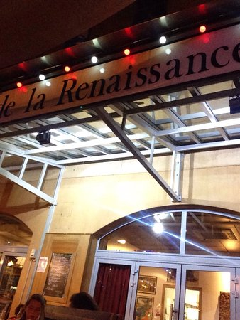 La Renaissance : photo1.jpg