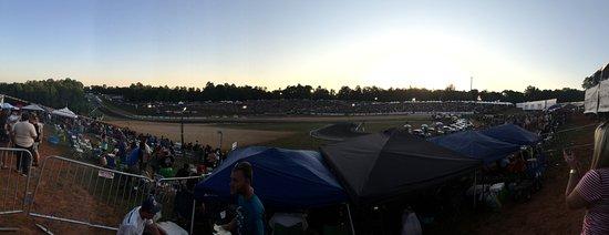 Braselton, GA: Formula Drift 2016
