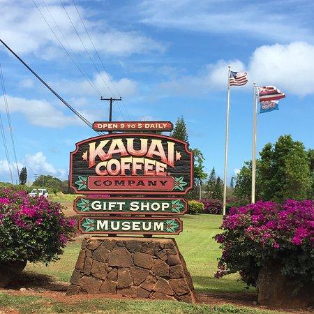 Kalaheo, Hawaï : photo0.jpg