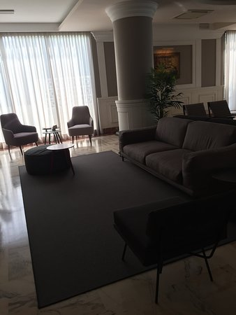 Hotel Cambridge: photo2.jpg