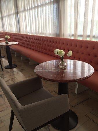Hotel Cambridge: photo3.jpg