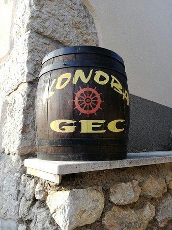 Konoba Gec