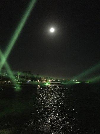 Kato Akourdalia, Cypern: photo1.jpg