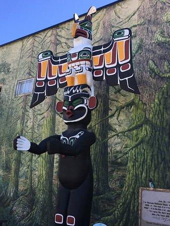 Duncan, Kanada: photo0.jpg