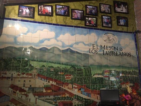 El Quelite, المكسيك: photo5.jpg