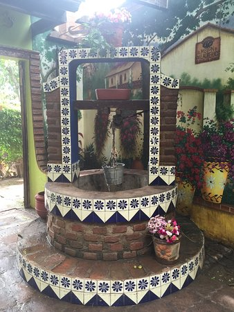 El Quelite, المكسيك: photo6.jpg