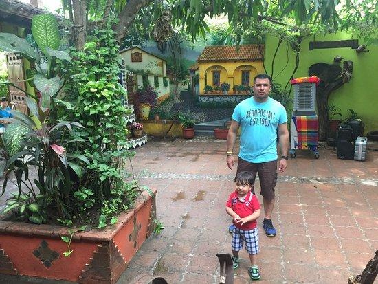 El Quelite, المكسيك: photo7.jpg