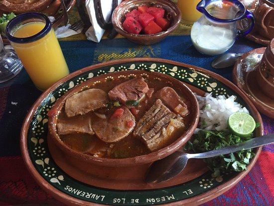El Quelite, المكسيك: photo9.jpg