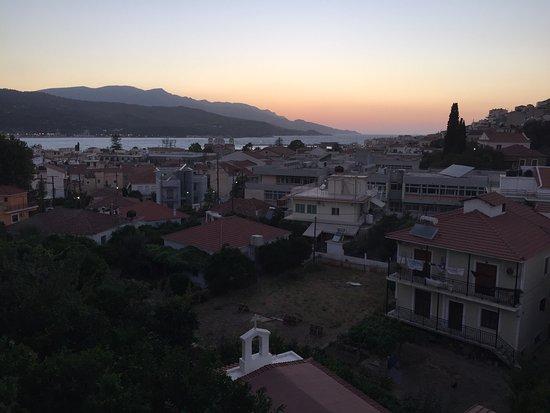 Hotel Odysseas: photo1.jpg