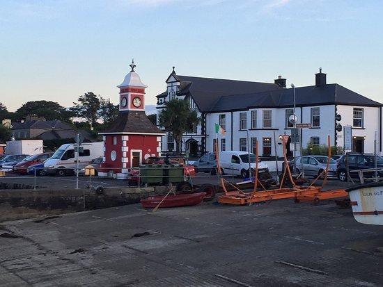 Knightstown, Irlande : photo0.jpg
