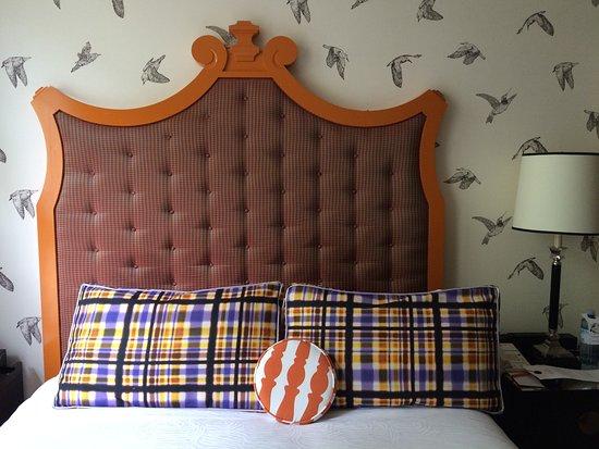 Hotel Monaco Portland - A Kimpton Hotel Picture