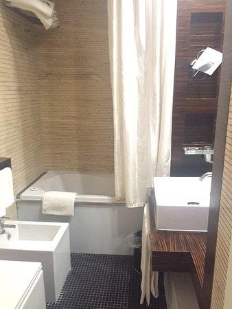 Villa Del Bosco Hotel: photo2.jpg