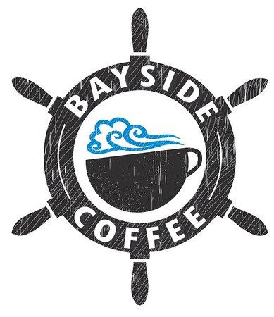 Charleston, OR: Bayside Coffee
