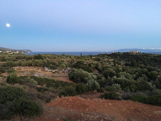 Trapezaki, Grekland: photo0.jpg