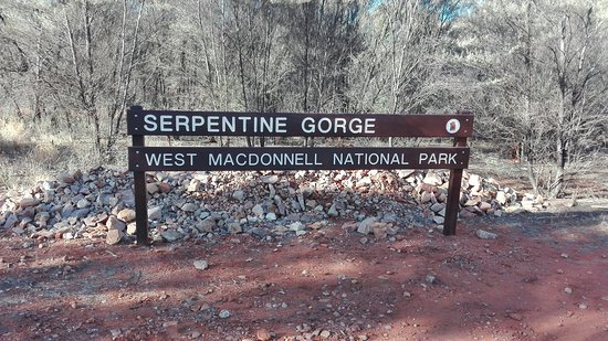 Serpentine Gorge: IMG_20160727_162125_large.jpg