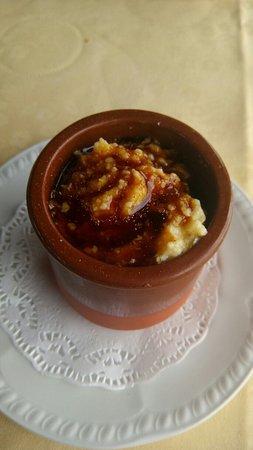Gardoki spanish restaurant calle mendieta 47 in - Restaurante gardoki sopelana ...