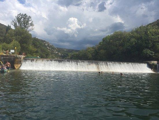 Gignac Canoë Kayak: photo0.jpg