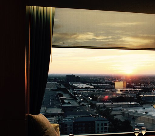 Foto de The Westin Galleria Dallas