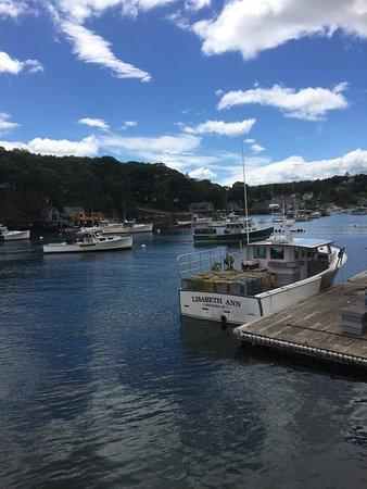 New Harbor, ME: photo1.jpg