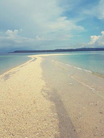 Malapascua Island, Filipinas: 20160725_164451_large.jpg
