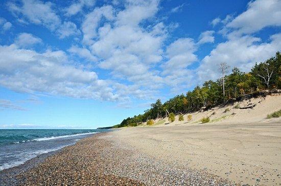 12-Mile Beach: twelvemile-beach1_large.jpg