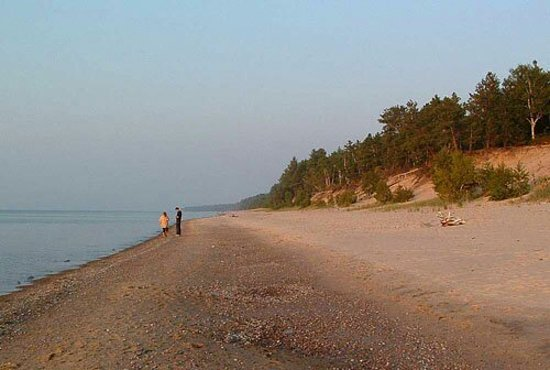 12-Mile Beach: 12_mile_beach_large.jpg