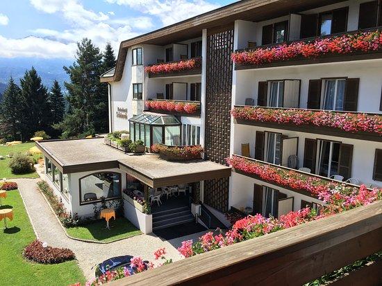 Ferienhotel Schönruh: photo0.jpg