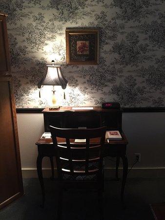 Jacksonville Inn: photo5.jpg