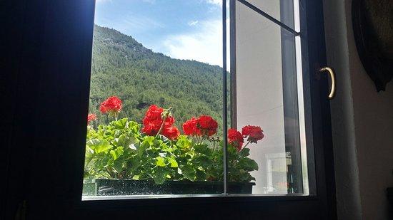 Chalet Villa Valania